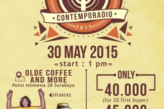 Contemporadio