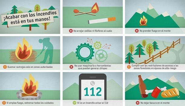 incendios_forestales_ilustraciones 350px