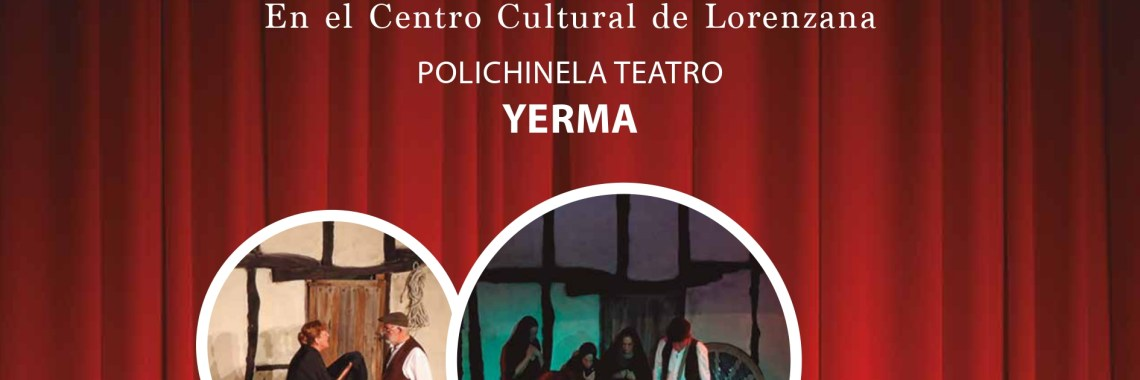 Carteles individuales teatro_ 2020_FINAL-1_page-0001