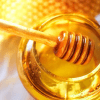 Honey for herpes
