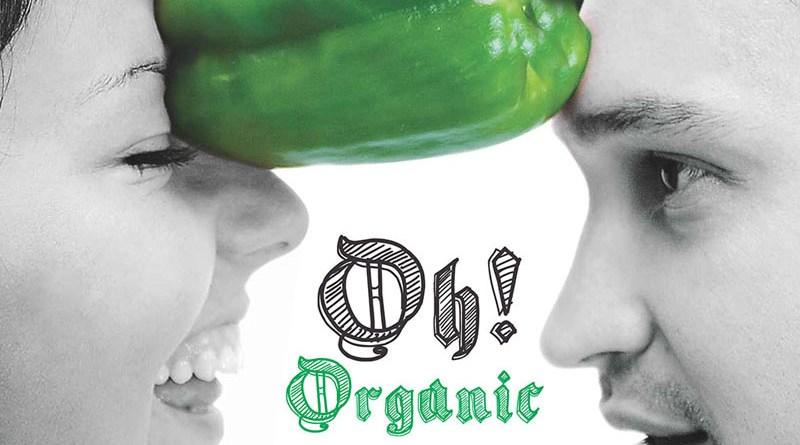 Oh! Organic