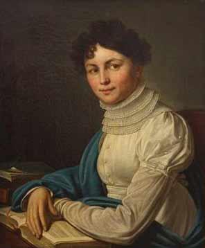 mechelle wife