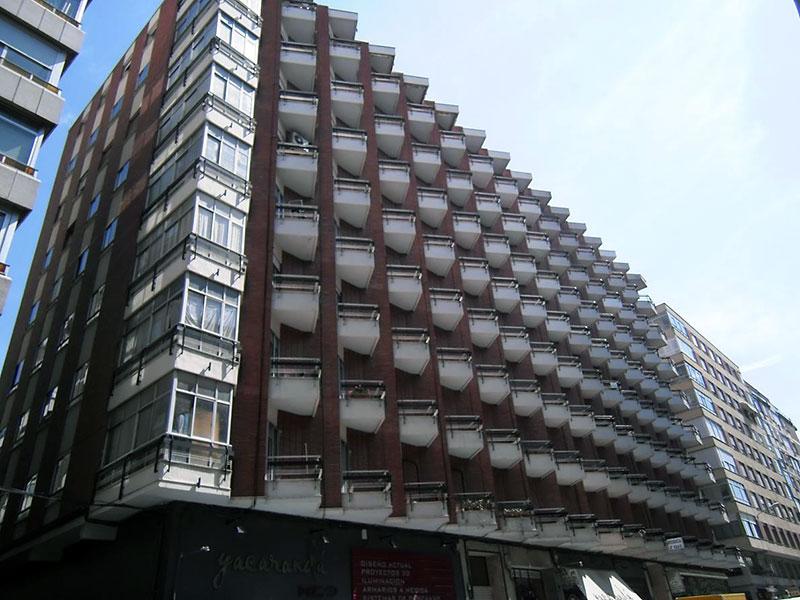 Juan-de-Juni-Valladolid