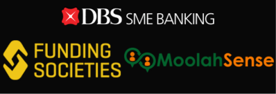 Should Singapore SMEs Turn To P2P Funding Or Bank Loans?