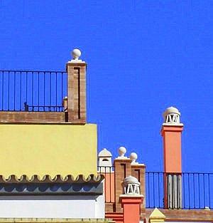 seville_rooftop