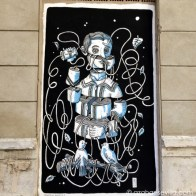 malaga street art (16)