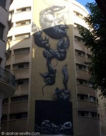 malaga street art (3)