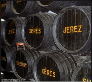 intro to sherry (1)