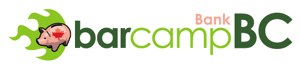 BarCampBankBC
