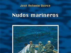 Nudos Marineros (J.A. Quirce)