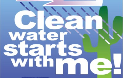 cleanWaterStarts