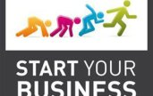 reasons-to-start-a-business