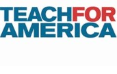 teach-for-america-logo