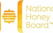 02 nATIONAL hONEY