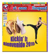 Arizona Bilingual December 2014 36pg.indd