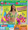 Arizona Bilingual March 2015 48 24-24.indd