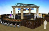 1- Casino del Sol new bar pic_1