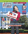 1-arizona-bilingual-newspaper-october-2016-full-1-icon