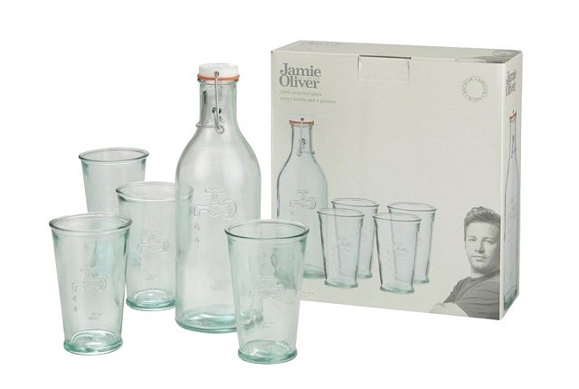 jamie-oliver-bottle-glasses