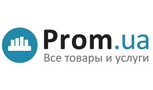 prom, компания