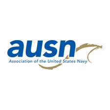ausn logo