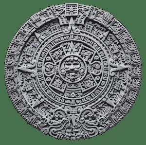 Aztec-Calendar-Sunstone.png