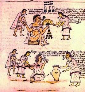 Aztec-Class-Structure