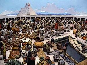 Aztec-Society-Marketplace