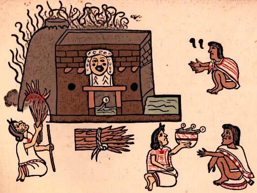 Aztec-Steam-Bath-Temezcalli