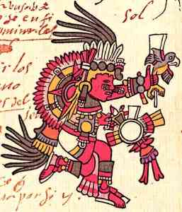 Main-Aztec-Sun-God-Tonatiuh