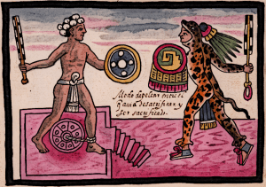 macuahuitl-Weapons-Aztec-Technology-Tovar-Codex
