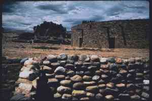 Aztec-Ruins-National-Monument