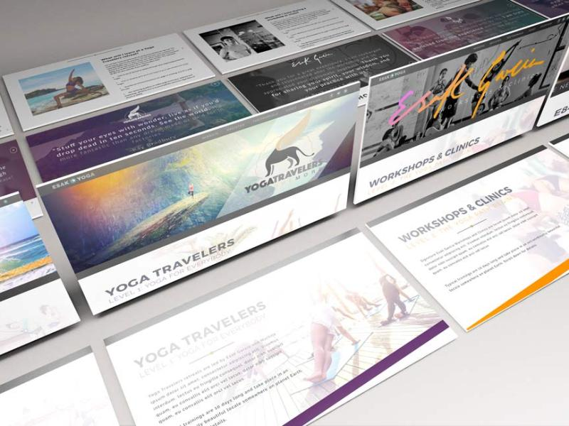 Esak-Yoga-Website-Azulan-Design-Sacha-Webley