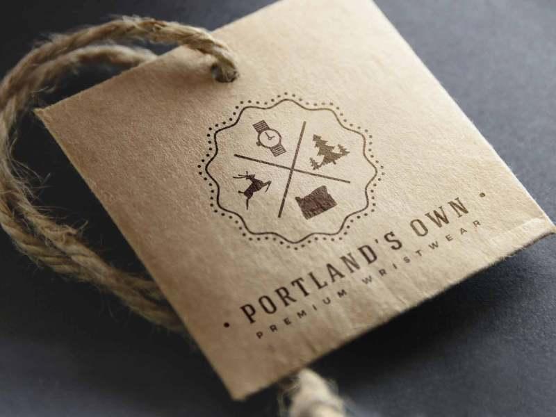 Portland's-Own-Logo-Azulan-Design-Sacha-Webley