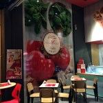 kono-pizza-kavala-store1