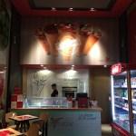 kono-pizza-kavala-store3