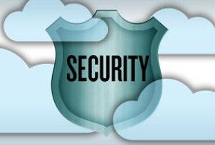 290_CloudSecurityConcern