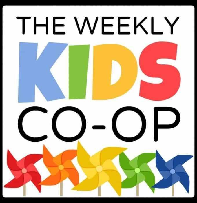 Saying Goodbye to The Weekly Kids Co-Op