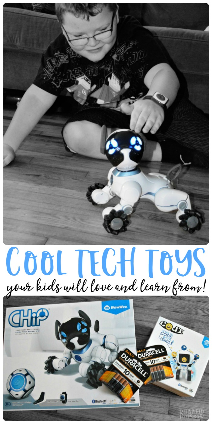 http://i2.wp.com/b-inspiredmama.com/wp-content/uploads/2016/10/2-Super-Cool-Toys-your-High-Tech-Kids-will-Love-and-Learn-From-at-B-Inspired-Mama.jpg?resize=700%2C1400