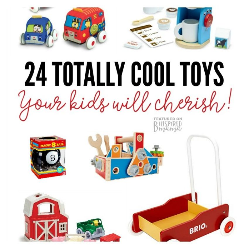 http://i2.wp.com/b-inspiredmama.com/wp-content/uploads/2016/11/24-Totally-Cool-Toys-your-Kids-will-Cherish-A-2016-Christmas-Toys-Gift-Guide.jpg?resize=850%2C850