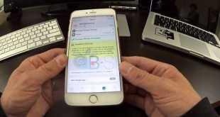 סידיה | VirtualHome עודכן ל iOS 9 עם שיפורים קלים