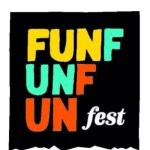 Ten Bands to Check Out at Fun Fun Fun Fest Austin