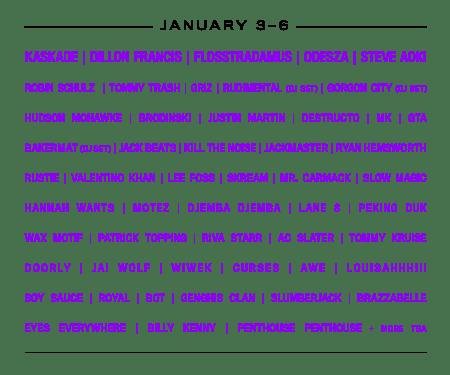 jan-lineup