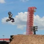 PHOTO RECAP: X Games 2016 – Moto-X Competitions