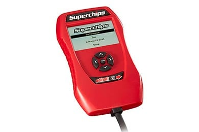 Top Power Programmers   Performance Chips   Best Ways to Improve     Superchips Flashpaq Tuner