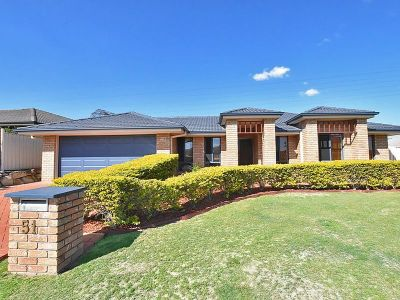 Murrumba Downs QLD 4503 - House For Sale - 2012959751