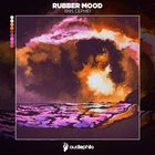 Rubber Mood - 1995 Cephei [LIMITED FREE DOWNLOAD]