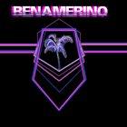 Benamerino - Bonfire Rituals