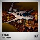 Usica & Blansh - Jet Lag