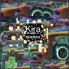 Kira - Moons